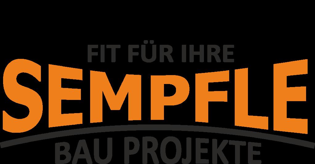 firmenlogo-von-gutsign-bild-4-SEmpfle-Bau-projekte-1024x535